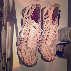 Nike vapor max Flyknit 3